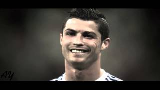 CR7 ft. Tyga - Make it Nasty