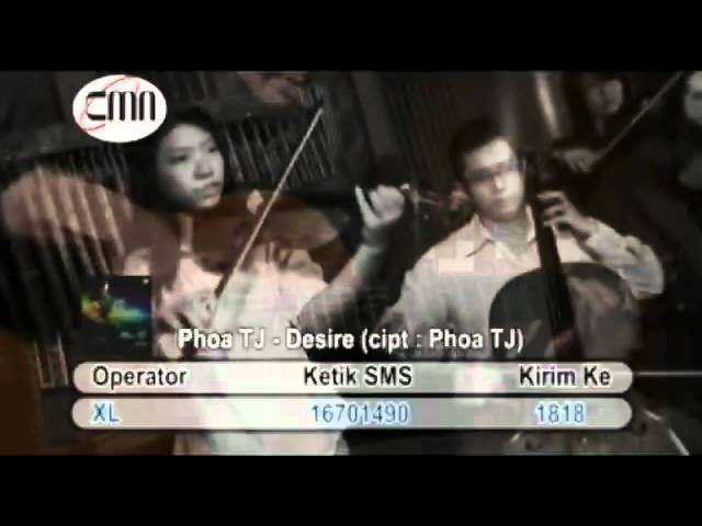 desire-phoa-tj-gnp-music