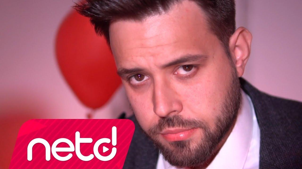 Fatih Hacıoğlu - Delice