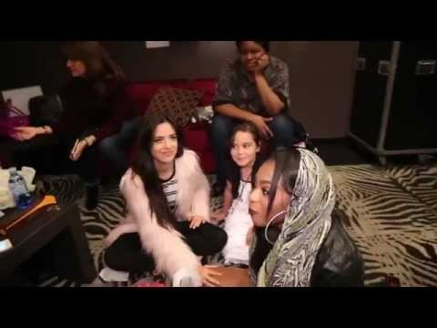 Fifth Harmony- Takeover