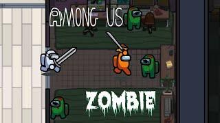 Entre Us Zombie - Ep 17 (Animação)