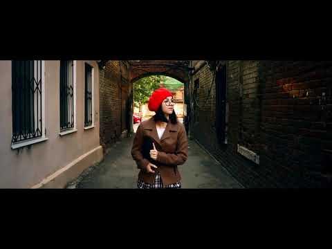 Варвара (cover) - Би 2