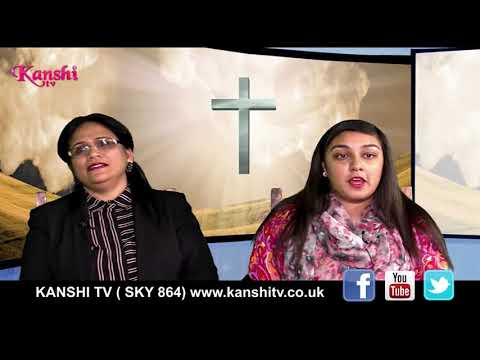 Indian Christian Concern Episode 8 Pastor Asif Gill