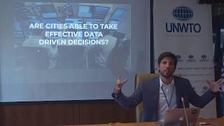 Jaime de Mora, CARTO, Location Intelligence - Global INSTO2018