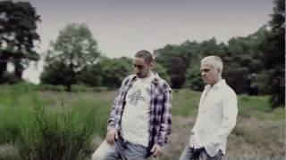 Eko Fresh - Jenseits von Eden feat. Nino de Angelo