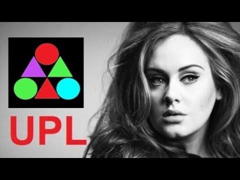Adele Set Fire To The Rain Lyrics Subtitles Upl