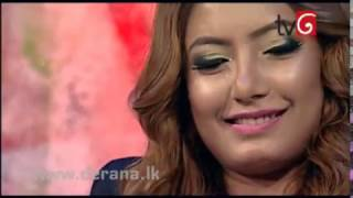 Ammai Mamai - 12th December 2016 Thumbnail