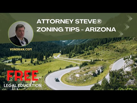 Phoenix C-1, C-2 and C-3 commercial zoning explained
