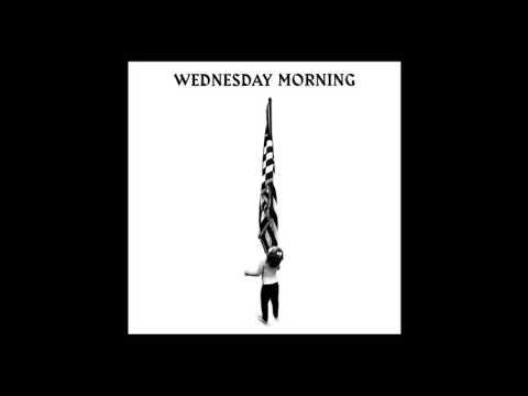 Macklemore - Wednesday Morning
