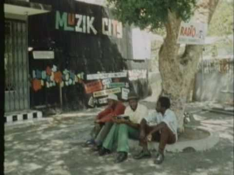 Roots, Rock, Reggae. A Documentary (part1)