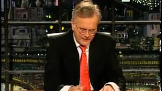 Die Harald Schmidt Show - Folge 1076 - Ruhrpott