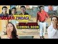 Salaam Zindagi Full Movie Coming Soon   Latest Hyderabadi Hindi Movie   Saleem Pheku, Aziz Naser