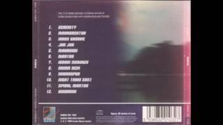 AMBIENT WORLD MUSIC - India  /01. Serenity/