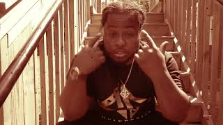 """""""Shedezzy"""" Middle Child J. Cole Remix: (Official Video)"""