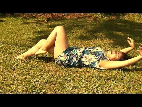 Fugir com o Sol - ORIENTE | choreography by Dayana Ferreira