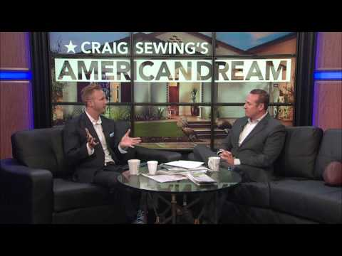The American Dream Show, Broker Kurt - How to Sell a Home With No Listing Commission