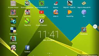 5 jocuri pentru android (pe tableta ,telefon)