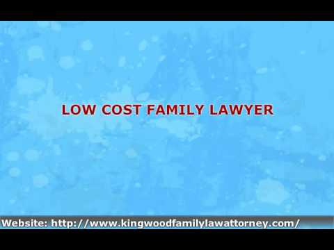 low-cost-family-lawyer,-willis-everett-smith.
