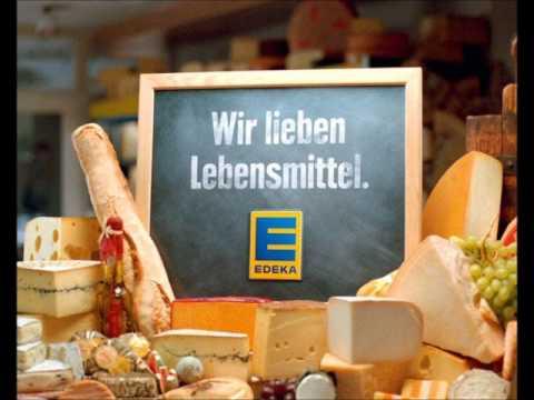 Edeka supergeil feat friedrich liechtenstein - 1 8