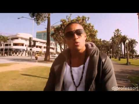 I Don't Wanna Party Without You PlayBack & SuperMartXé Ft Mohombi (djprofessorj Extended Mix)