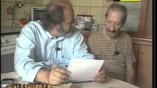 Repeat youtube video Caratteristi - Nino Terzo (Stracult)