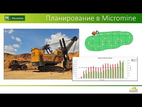 Продажа автомобилей в Омске, новые и подержанные авто б/у