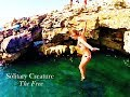 Solitary creature the free mp3