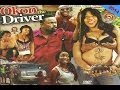 Okon The Driver 1 - Nigerian Movies