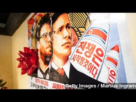 'The Interview' Could Cost Sony Big Despite Strong Opening