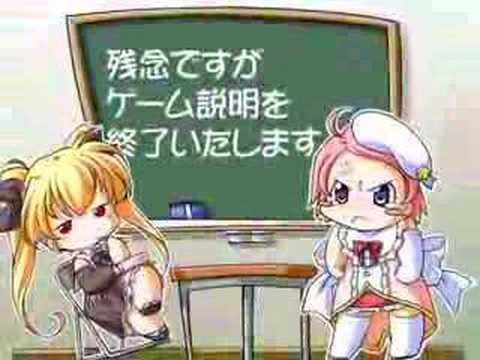 エロゲ ソング カラオケ wiki