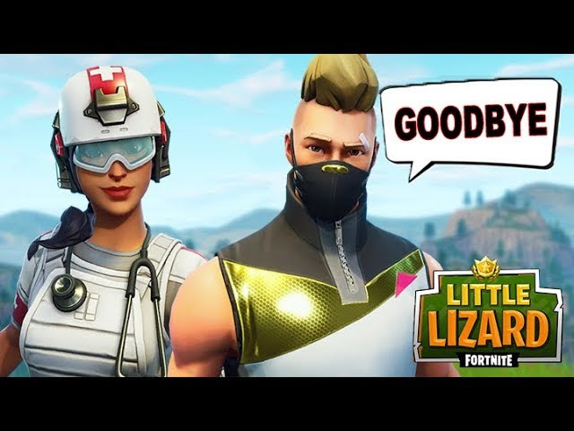 drift-is-leaving-the-island-with-his-new-love-fortnite-short-film