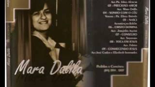 Mara Dalila - Precioso Amor