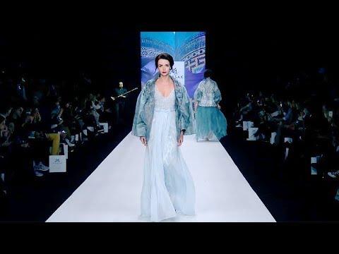 Mursak | Fall Winter 2018/2019 Full Fashion Show | Exclusive