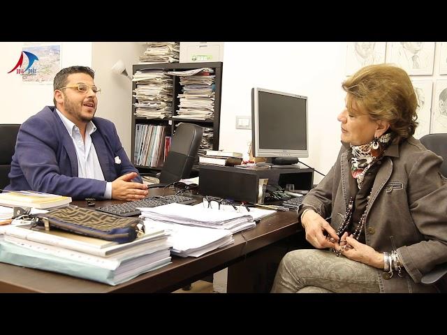INTERVISTA A FRANCESCO BRANCACCIO COORDINATORE PROVINCIALE PSI