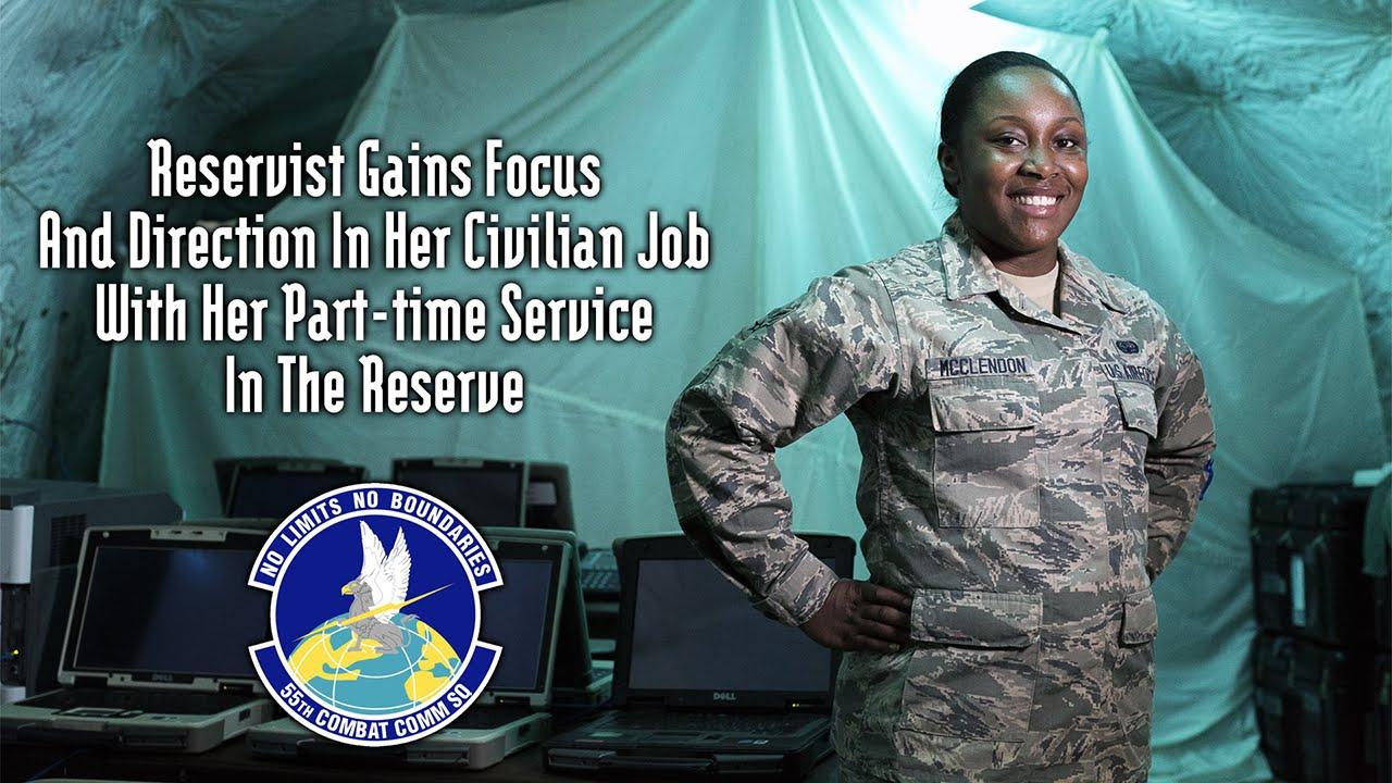 client systems technician sra mcclendon client systems technician sra mcclendon air force reserve