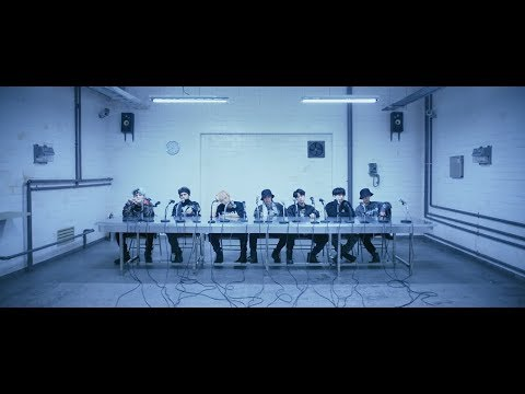 BTS (防弾少年団) 'MIC Drop -Japanese ver.-' (Short ver.) Official MV