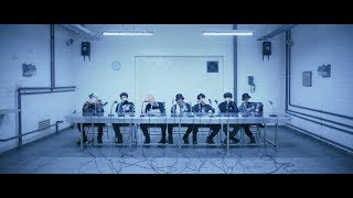 BTS (防弾少年団) 'MIC Drop -Japanese ver.-' (Short ver.)  MV