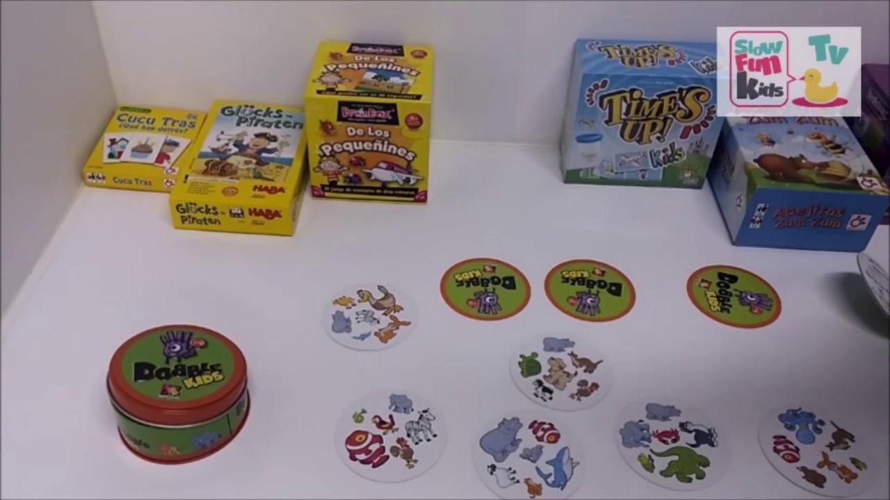 Juegos De Cartas Para Ninos De 4 Anos Ordenados De Menor A Mayor