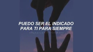 ENHYPEN • Let Me In (20 CUBE) // sub español