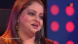 Derana Dream Star 7-2017-08-19