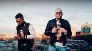 """Redimi2 Ft. Funky & Sanddy El Siervo Amado """"Yo Soy Así"""""""