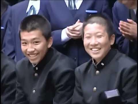 Phim hài Nhật Bản - Chó & Khỉ thông minh phần 1 - Tập 16 [HD] (17:04 )