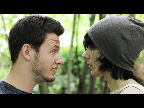 Gay short film - Pink Moon (2015) from YouTube · Duration:  17 minutes 35 seconds