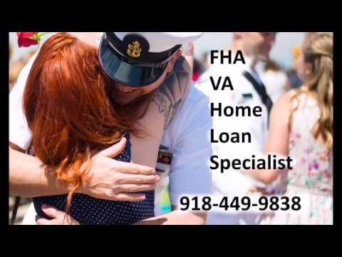 home-loan-company-tulsa-mbng-918-449-9838-fha-va-mortgage-expert-74012
