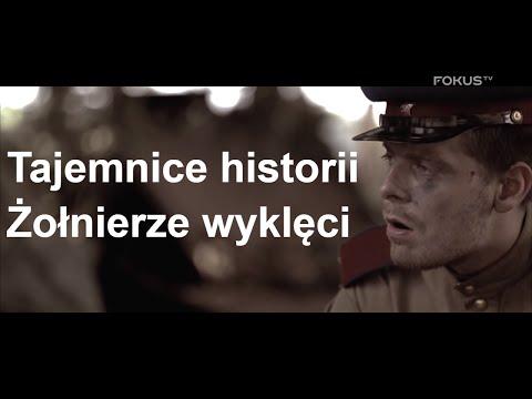 Tajemnice Lasu cały film po polsku Online from YouTube · Duration:  1 minutes 29 seconds