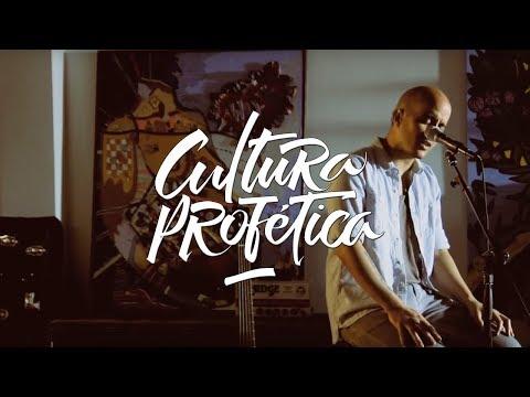 Cultura Profética - La Espera (Video Oficial)