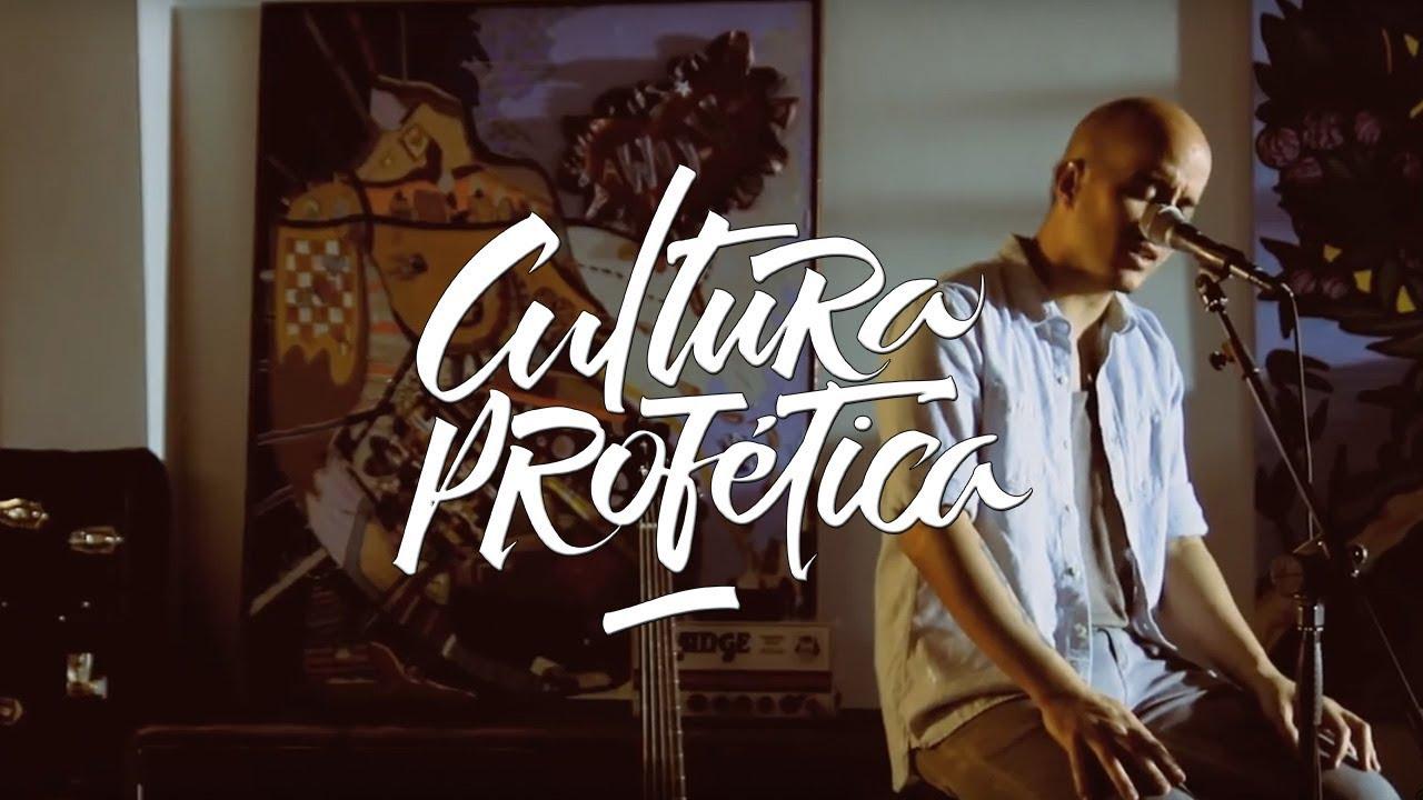 Cultura Profética - La Espera (Video Oficial) #1