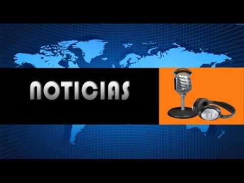 RESUMEN SEMANAL DE NOTICIAS POR RADIO COLONIA