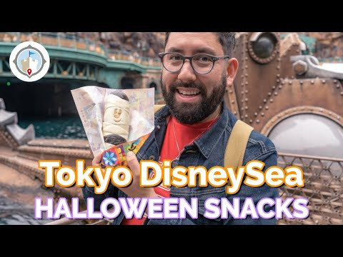 eating-exclusive-tokyo-disneysea-halloween-snacks-2019-|-food-guide