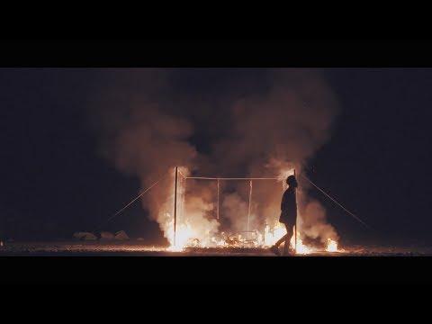 TRASH 【能給的只有那麼多】All I Can Give MV (Official Video)
